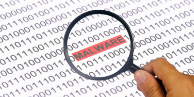 What to do about evasive malware?